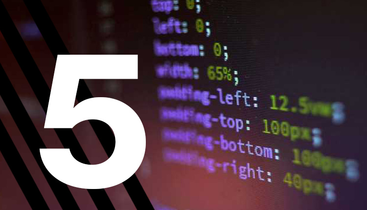 Image of 5 Ways Learning To Code Can Change Your Life